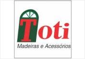 TOTI MADEIRAS