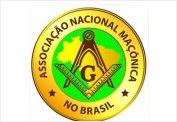 ANMB ASSOCIAÇÃO NACIONAL MAÇÔNICA NO BRASIL